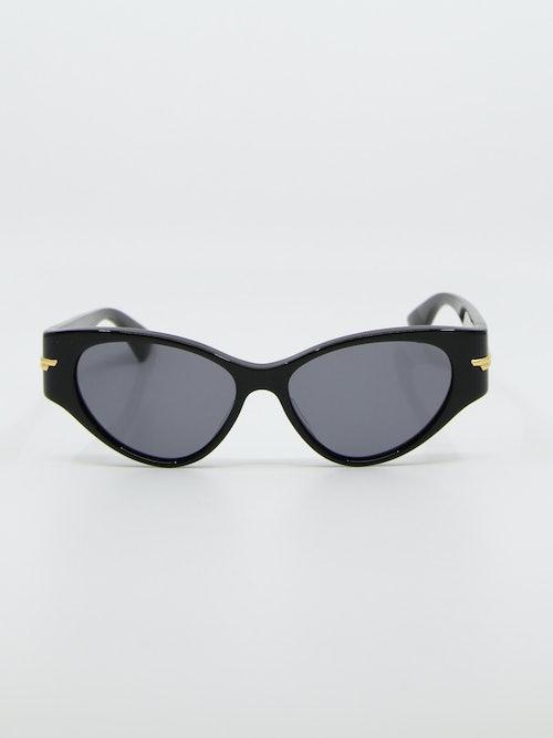 Bilde av Bottega Veneta solbrille modellnummer 1002S