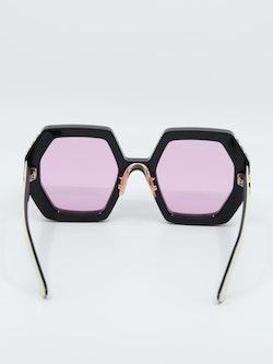 Bilde av Gucci solbrille gg0772s